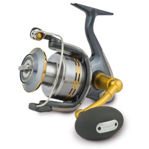 SHIMANO Twin Power 4000