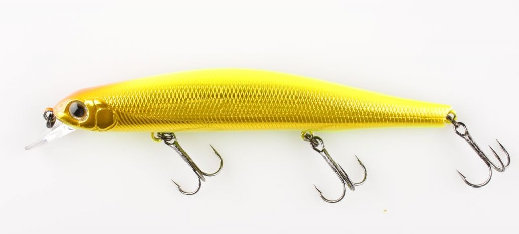 ZipBaits Orbit 110 SP-SR 713R