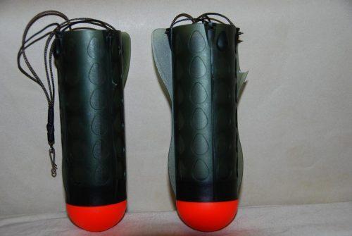 Ракета для прикормки