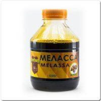 Меласса