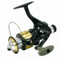 Катушка OKUMA Proforce Baitfeeder