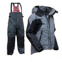 SHIMANO EXTREME WINTER SUIT