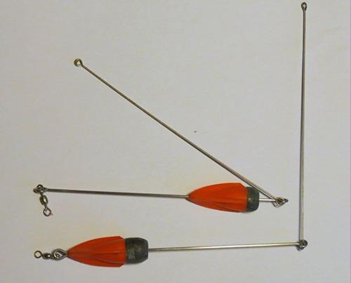 Как ловить семгу на спиннинг