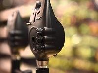 Электронный сигнализатор для рыбалки FOX NTXr