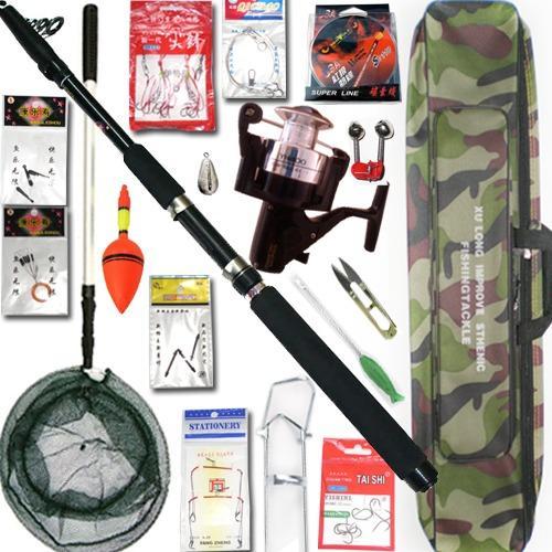 снаряжение для рыбалки. каталог удилищ и аксессуаров. одежда для рыбалки