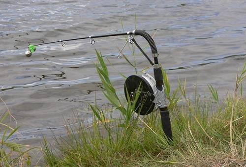 рыбалка как сделать летние мормышки