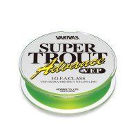 Varivas Super Trout