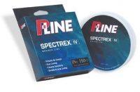 Line Spectrex